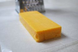 Extra Sharp New York Cheddar