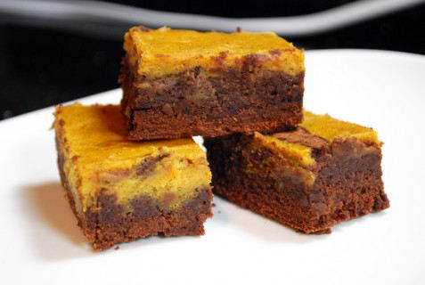 Awesome Brownies